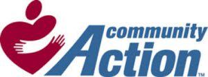 Community_Action (1)