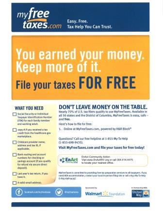 Flyer_My_Free_Taxes_2015_Web