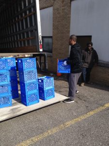 2014_Water_Distribution_18