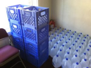 2014_Water_Distribution_5