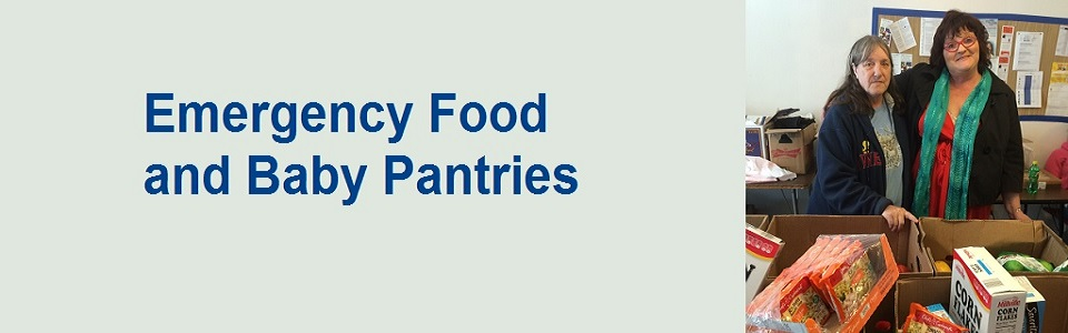 SliderFoodPantry1