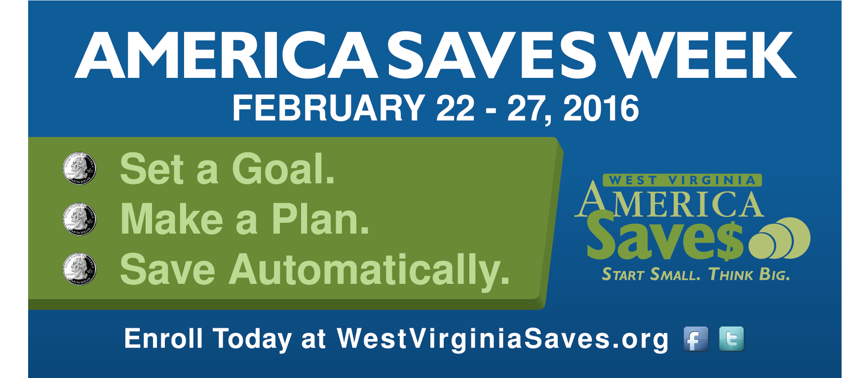 WVSaves_ASW2016-WEB