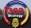 360-strategy_Fotor