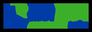 Enact WV Logo
